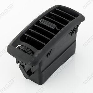 Interior air vent grill for nissan primastar 7701054458 new 4058436141268 ebay - Interior door vent grill ...