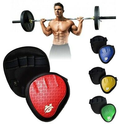 USSR®  Gym Strap Hook bar Power Weight Lifting Training Wrist Support Lifting