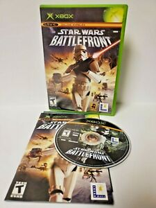 Star-Wars-Battlefront-Complete-Game-for-Xbox-TESTED-amp-WORKS-GREAT