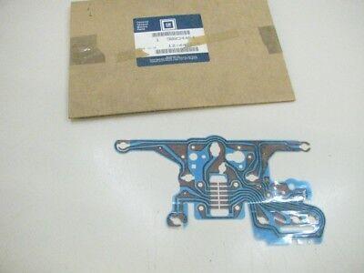 ORIGINAL OPEL Ascona C Tachometer Platine Elektronik leiterplatte 90034464 NEU