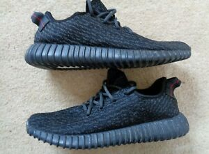 Adidas Mens Yeezy Boost 350 V2 Beluga Shoes, Size 8 D(M