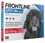 FRONTLINE-SPOT-ON-Flea-Tick-Lice-Treatment-1-3P-uk-FREE-SHIPPING miniature 8