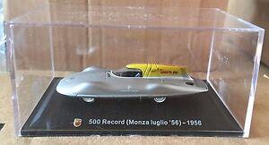 DIE-CAST-034-500-RECORD-MONZA-LUGLIO-039-56-1956-034-TECA-BOX-2-SCALA-1-43