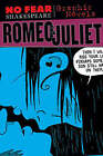 Romeo and Juliet by William Shakespeare (Paperback, 2008)