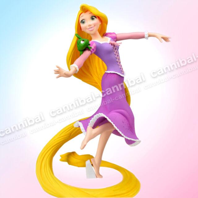 Disney Princess SPM Snow White Blanche Neige PVC Statue 21cm Premium SEGA PRIZE