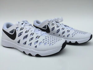 low priced 37069 71405 Image is loading Men-039-s-NIKE-Train-Speed-4-RUNNING-