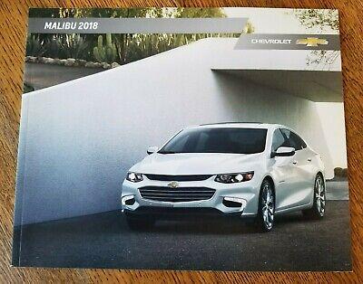 2014 Chevrolet Impala 28-page Sales Brochure Catalog car