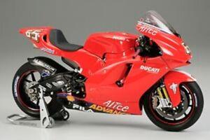 Tamiya-1-12-Ducati-Desmosedici-14101-Model-Kit