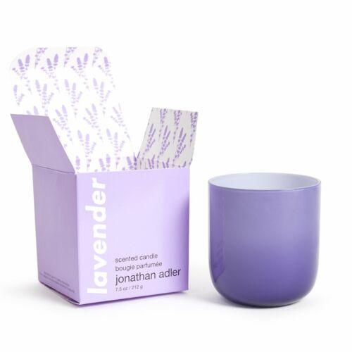 Jonathan Adler Lavender Candle