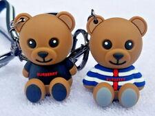 Moschino Toy Tasche Bag Anhänger Schlüsselanhänger Key chain charms
