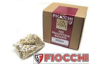 Palla-Fiocchi-blindata-6-35-FMJ-50-grani