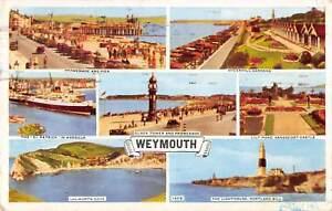 uk6515-weymouth-uk