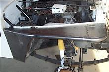 """Tube Fender Kit YJ Jeep Wrangler D.I.Y 3/"""" Flare CJ5 CJ6 CJ7 CJ8 Scrambler"""