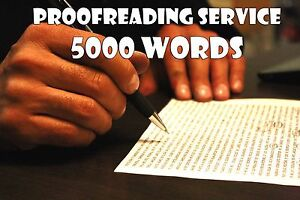Proofreading-Service-for-Written-Content-5000-Words-Edit-Grammar-amp-Spelling