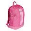 Adidas-Backpack-Training-Power-3-Stripes-Medium-Bag-Core-Daily-Gym-School-DU1992 thumbnail 3