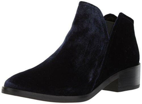 Dolce Vita Women/'s Tay Ankle Boot