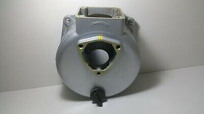 Corps de pompe motopompe thermique Hyundai ENERGER WP20CX | eBay