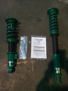 GP-SPORTS-GMASTER-GTK-NISSAN-SKYLINE-GTR-GTT-GTS-R34-R33-ADJUSTABLE-COILOVER