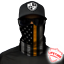 SA-COMPANY-FACE-SHIELD-240-Styles-Schal-Maske-Bandana-Tube-Halstuch-BLITZVERSAND Indexbild 151