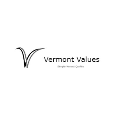 Vermont Values Online