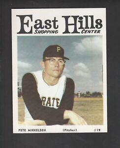 1966-East-Hills-PETE-MIKKELSEN-NM-MT-150259