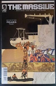 The-Massive-10-NM-1st-Print-Dark-Horse-Comics