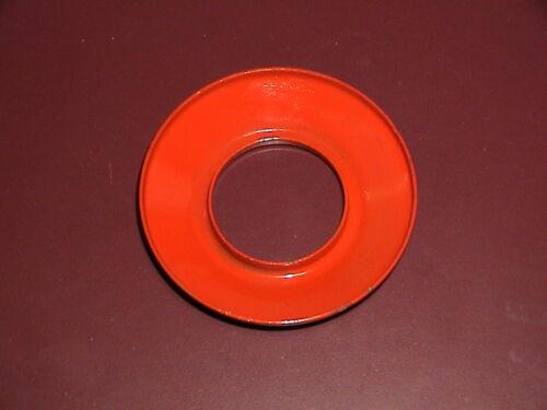 NEW OEM STIHL Trimmer Gear Box Case Head Washer Ring FS 80//AV E FS80 RE AVE AVR