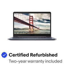 "ASUS E14, 14"" HD,Intel Celeron N4000,4GB/64GB eMMC Win10,Slate Gray,L406MA-WH02"
