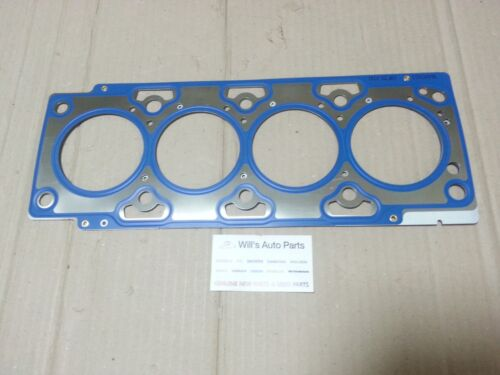 GENUINE NEW CYLINDER HEAD GASKET 1.1mm SUITS HOLDEN CAPTIVA 2006-2010 2.0 DIGEL