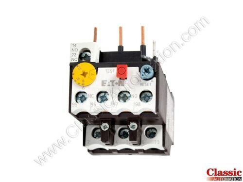 Refurbished EATONXTOB024CC1 Electronic Overload Controller