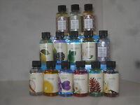Rainbow Vacuum Aromatic Scent For Vacuum Basin Or Rainmate