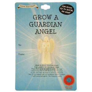 adult secret santa gifts