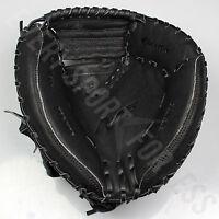 Easton M5 Youth Baseball Catcher's Mitt - Right Hand Throw Black (new) Lists$50