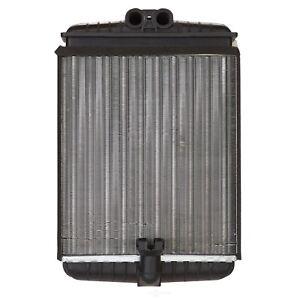HVAC-Heater-Core-Spectra-99035