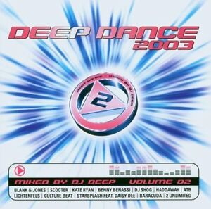DJ-Deep-Deep-dance-2003-Vol-02-mix-2-CD