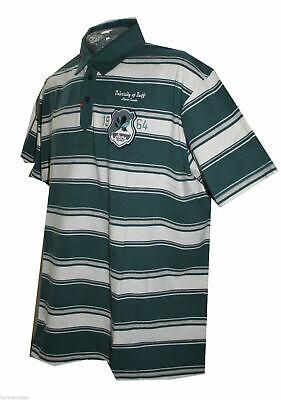 Übergröße Ahorn Poloshirt Freizeithemd Herrenhemd xxl 3xl 4xl 5xl 6xl 7xl 8xl
