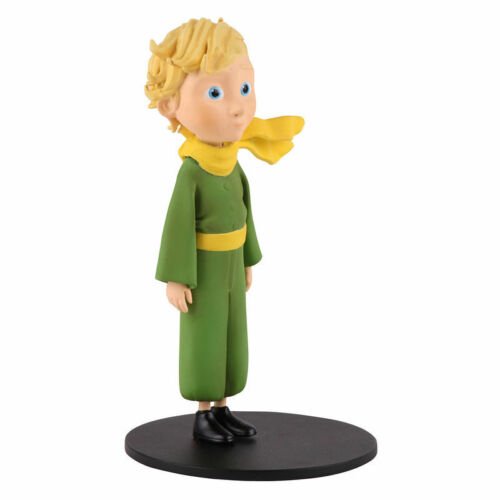 Le Petit Prince Exupéry THE LITTLE PRINCE HAPE Exclusive Role Play ACTION FIGURE