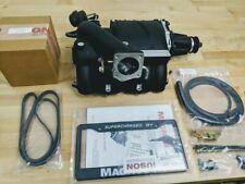 Magnuson Supercharger Kit 96 04 Toyota 4 Runner Tacoma T 100 Tundra 34l 5vzfe