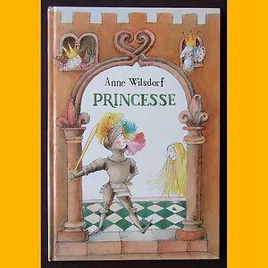 PRINCESSE-Anne-Wilsdorf-1991