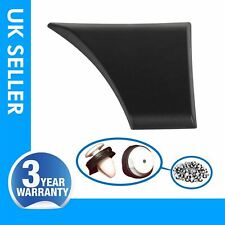 Side door panel trim moulding Right side For Vauxhall Movano  768180129R