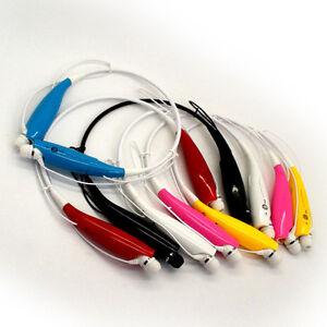 Wireless-Sports-Bluetooth-Stereo-Headset