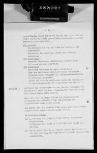 LXXXVIII-AK-Kriegstagebuch-Niederlande-von-Juni-1943-Juni-1944