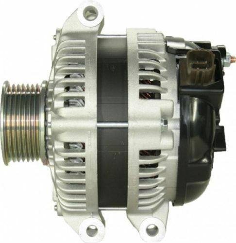Lichtmaschine für Honda Accord VIII CR-V III 2.0 2.4 2.0 AWD 100A LRA02354
