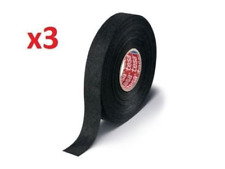 TESA 54994 HELICOPTER TAPE BIKE PROTECTION TAPE 1m x 100mm
