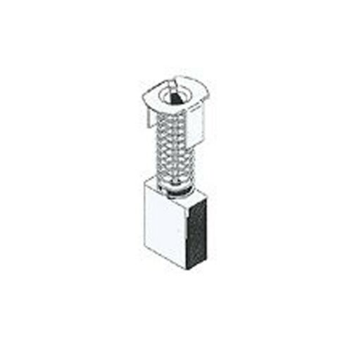 Carbon Brushes For DEWALT 240V DWE7491-XE 254MM TABLE SAW 2000W AU SELLER