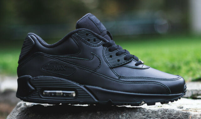 air max 90 leather mens off 63% - www.usushimd.com