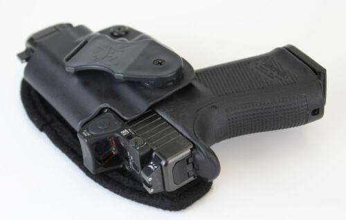 PainKiller Holster for Glock 23
