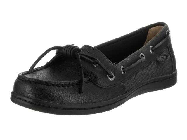 Sperry Top-sider Barrelfish Boat Shoe