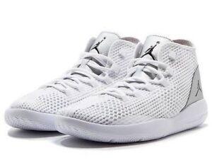 taille Reveal 834064 Jordan Nike articles multiple pour 100 Nouveaux 115 hommes Zw87BWq
