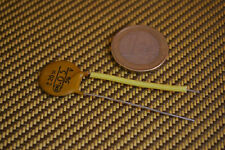 "Vintage / NOS tone kondensator Circle ""D"" 0.05 uF 50V NOS z.b. für Fender"